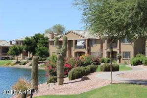 16013 S DESERT FOOTHILLS Parkway, 1106, Phoenix, AZ 85048