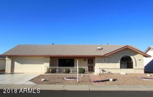 12420 W WESTGATE Drive, Sun City West, AZ 85375