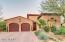 20401 N 98th Street, Scottsdale, AZ 85255