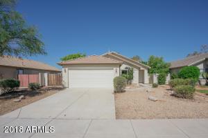 8186 W TONOPAH Drive, Peoria, AZ 85382