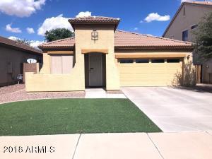 21540 E DOMINGO Road, Queen Creek, AZ 85142