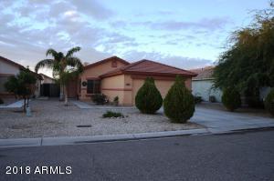 1098 E NARDINI Street, San Tan Valley, AZ 85140
