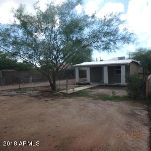 2709 E MORELAND Street, Phoenix, AZ 85008