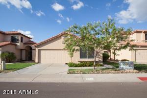 1836 N STAPLEY Drive, 142, Mesa, AZ 85203
