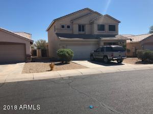 2021 N 103rd Drive, Avondale, AZ 85392