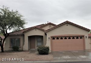 9031 E PLATA Avenue, Mesa, AZ 85212