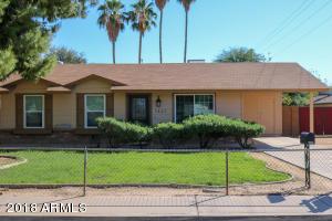 7847 W OSBORN Road, Phoenix, AZ 85033