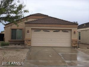 1234 E Christopher Street, San Tan Valley, AZ 85140