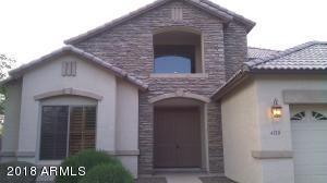 4120 W HAZEL Drive, Laveen, AZ 85339