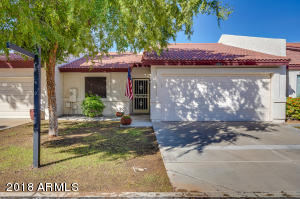 9114 N 68TH Avenue, Peoria, AZ 85345