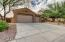 41008 N CLUB POINTE Drive, Anthem, AZ 85086