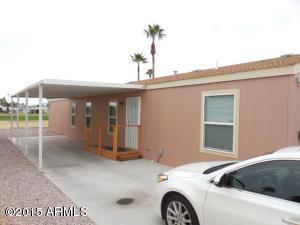 7250 E BASELINE Road, Mesa, AZ 85209