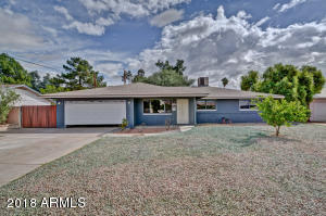 1737 N OLD COLONY Drive, Mesa, AZ 85201