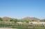 Johnson Ranch Driving Range