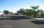 13025 N 112TH Avenue, Youngtown, AZ 85363