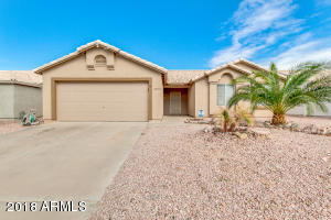 2050 W 17TH Avenue, Apache Junction, AZ 85120
