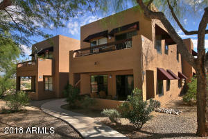 16657 E GUNSIGHT Drive, 191, Fountain Hills, AZ 85268