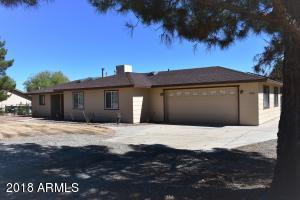 3101 N STARLIGHT Drive, Prescott Valley, AZ 86314