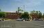 4600 N 68TH Street, 375, Scottsdale, AZ 85251