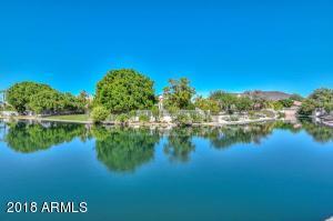 6070 W LONE CACTUS Drive, Glendale, AZ 85308
