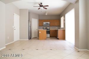 3925 W POLLACK Street, Phoenix, AZ 85041