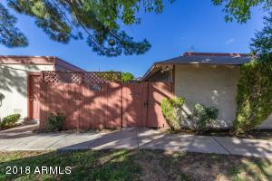 5044 W NEW WORLD Drive, Glendale, AZ 85302
