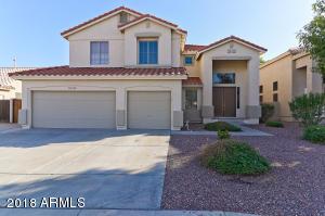 8915 W SALTER Drive, Peoria, AZ 85382