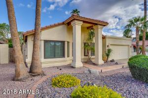 7228 W MORROW Drive, Glendale, AZ 85308