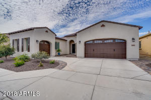 35772 N CLEMENTINE Trail, San Tan Valley, AZ 85140