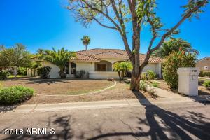 719 E FAIRWAY Drive, Litchfield Park, AZ 85340
