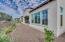 35772 N CLEMENTINE Trail, San Tan Valley, AZ 85140