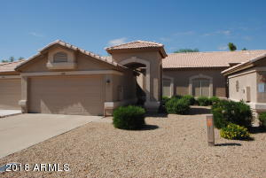 20616 N 103RD Drive, Peoria, AZ 85382