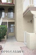 11011 N 92nd Street, 1071, Scottsdale, AZ 85260