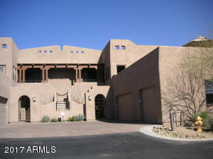36601 N Mule Train Road, 11A, Carefree, AZ 85377
