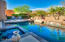 Sweeping views of the McDowell Mountains plus added privacy of the Natural Area Open Space