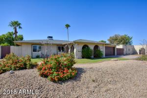 11210 N 33RD Street, Phoenix, AZ 85028