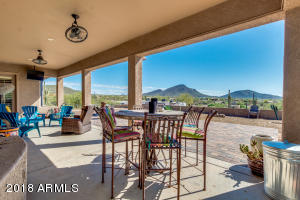 44812 N 16TH Street, New River, AZ 85087