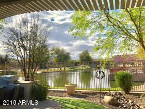 3711 E OLD STONE Circle, Chandler, AZ 85249