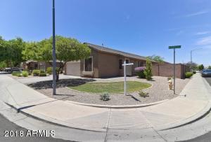 8910 N 57TH Drive, Glendale, AZ 85302