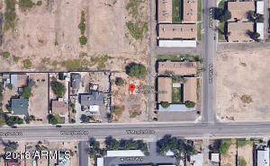 6518 W MARYLAND Avenue, 6, Glendale, AZ 85301