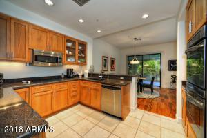 8989 N GAINEY CENTER Drive, 147