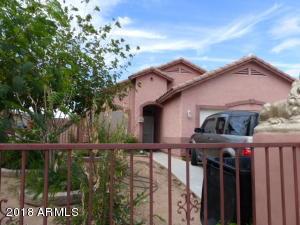510 S 7th Street, Avondale, AZ 85323