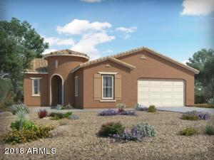 347 N Rainbow Way, Casa Grande, AZ 85194