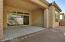 7332 E CONQUISTADORES Drive, Scottsdale, AZ 85255