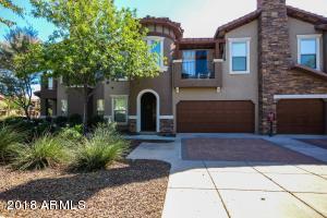 14250 W WIGWAM Boulevard, 422, Litchfield Park, AZ 85340