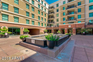 6803 E MAIN Street, 4403, Scottsdale, AZ 85251