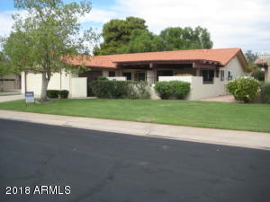 611 Leisure World, Mesa, AZ 85206