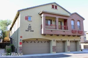 2150 W Alameda Road, 1048, Phoenix, AZ 85085