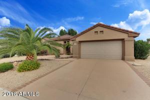 15760 W GRAND POINT Lane, Surprise, AZ 85374