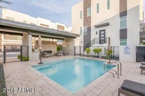 3105 N 71st Street, Scottsdale, AZ 85251